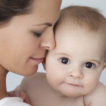 Por que os bebês cheiram tão bem