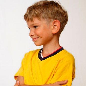 Em que se parece uma criança com TDAH a uma criança com altas capacidades