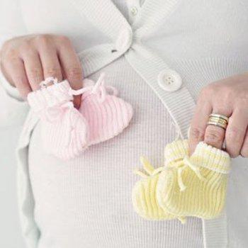 Por que esperar até a semana 37 em gravidezes de gêmeos