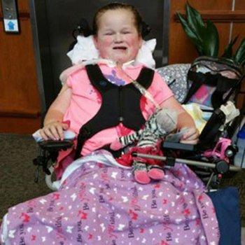 O misterioso vírus que deixa as crianças paralíticas
