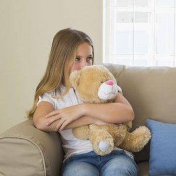 As filhas de mães rígidas terão mais êxito