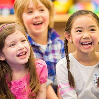 A escola livre, uma educação alternativa à educação rígida