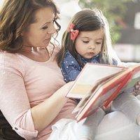 Existem contos que não nos ajudam a educar as crianças