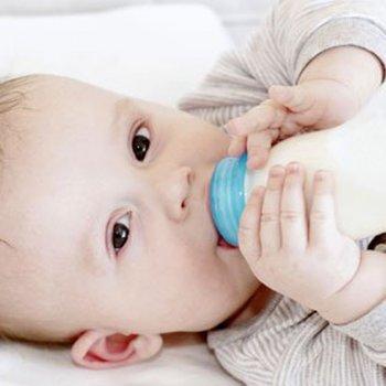 Existe um momento ideal para o desmame do bebê?