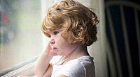 Problemas de auto-estima nas crianças