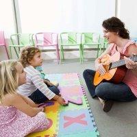 Atividades extra escolares adequadas a cada criança