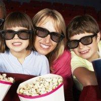 Filmes para crianças sobre mães para o Dia das mães