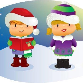 Contos de Natal para as crianças