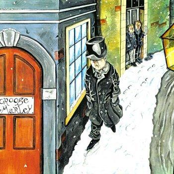 Conto de Natal para crianças de Charles Dickens