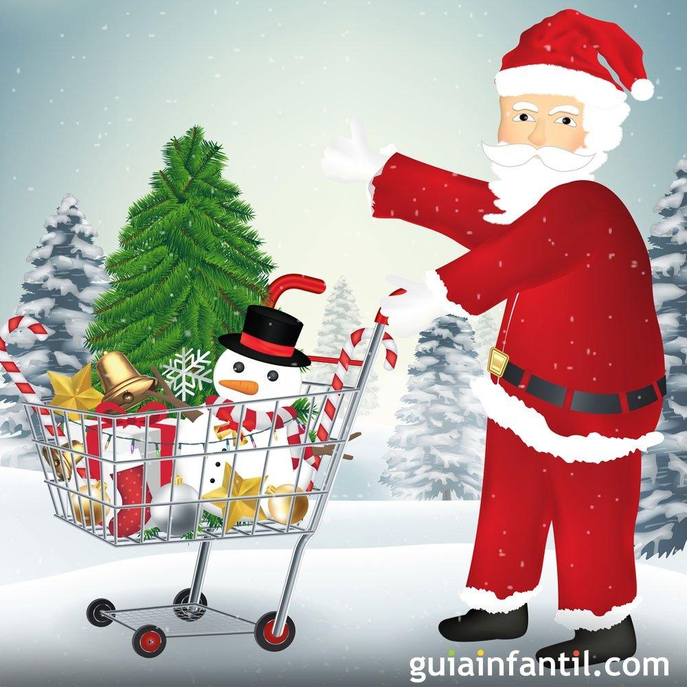 A Arvorezinha De Natal Conto De Natal Para As Crianças