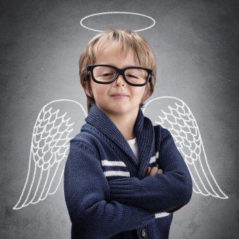 Educar a criança com valores. A Obediência