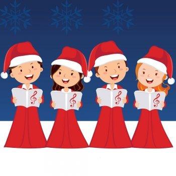 As canções mais cantadas pelas crianças no Natal