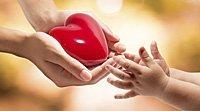 Cardiopatias congênitas na infância