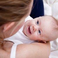 Dicas para ensinar o seu bebê a falar