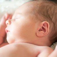 O estímulo auditivo nos bebês