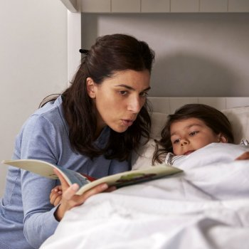 A importância dos hábitos e das rotinas para as crianças e os bebês