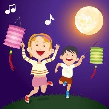 Cai, Cai, Balão. Canção para Crianças