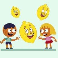 Meu Limão, Meu Limoeiro. Canção para Crianças