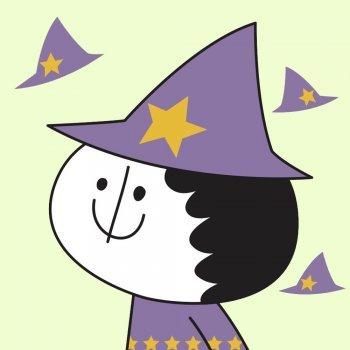 O Meu Chapéu Tem Três Pontas. Canção para Crianças