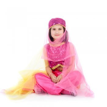 Músicas de Carnaval para Crianças. Allah-La-ô