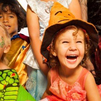 Músicas de Carnaval para Crianças. Mamãe eu quero
