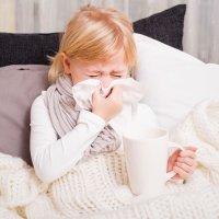 Dicas para evitar resfriados em bebês e crianças