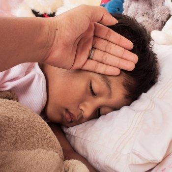O que fazer quando uma criança tem uma crise de epilepsia