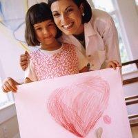 Dia das Mães. Tudo para as mamães