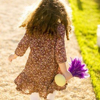 A Peteca. Jogo brasileiro para crianças