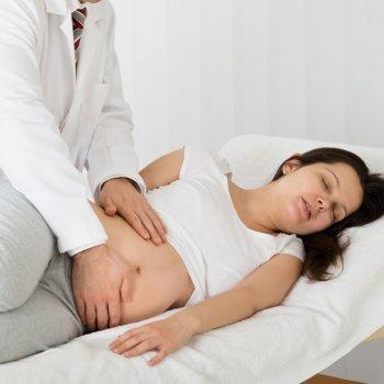 Cuidados e precauções com as massagens na gravidez