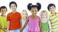 O valor da fidelidade nas crianças