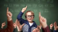 Conselhos para educar uma criança como líder