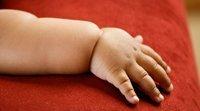 Obesidade infantil. Um problema mundial