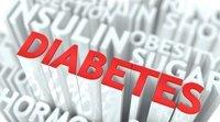 Sintomas do diabetes gestacional