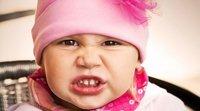 O comportamento agressivo nas crianças