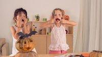 Como ensinar a criança a reconhecer más influências