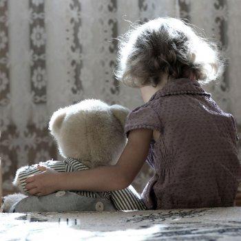 Como prevenir o maltrato infantil