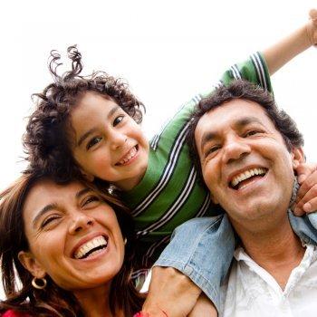 O direito das crianças à vida e a ter uma família