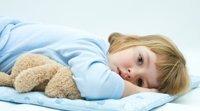 As Doenças Raras. Características e sintomas