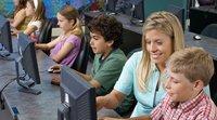 10 perguntas que os pais devem fazer aos professores dos seus filhos