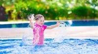 As crianças e o Dia Mundial da Água