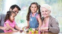 O que os avós nunca devem fazer