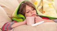 Homeopatia para tratar a alergia infantil