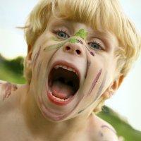 Como educar crianças tiranas