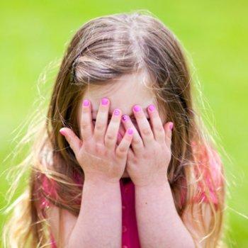Como ajudar as crianças a superarem os complexos