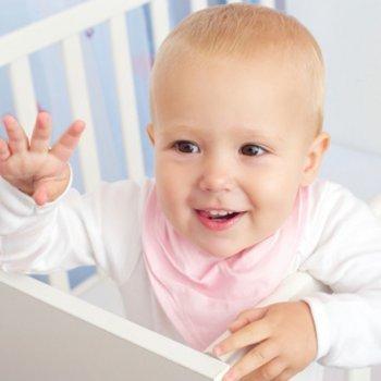 10 erros dos pais no desenvolvimento da fala dos filhos