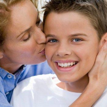10 formas de conectar com o seu filho