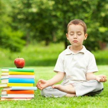 Benefícios do Mindfulness na escola