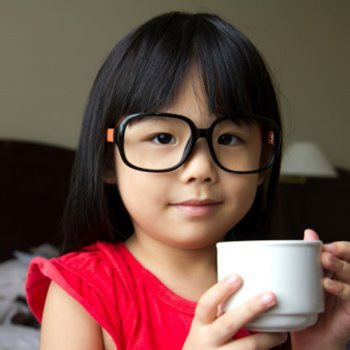 Benefícios do café para as crianças