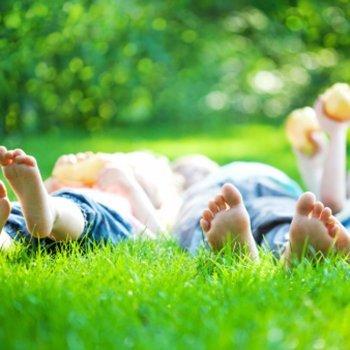 Como conciliar a vida em família